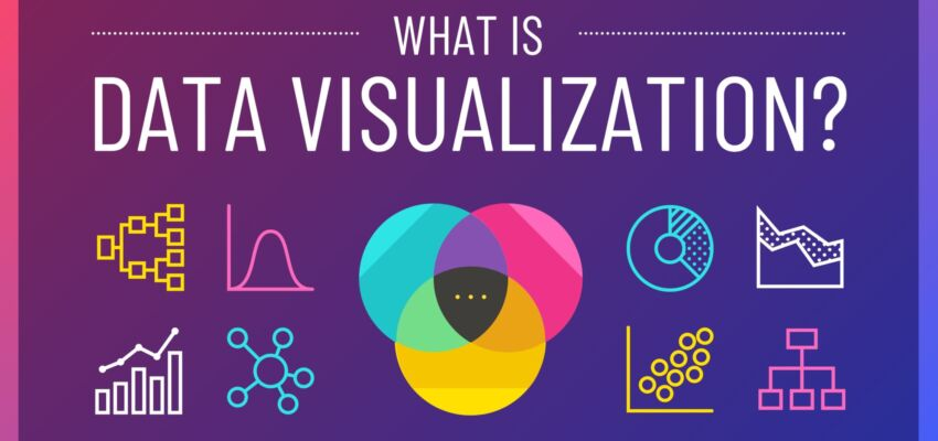 What-is-Data-Visualization-Blog-Header