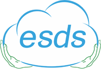 esds-software-solution_owler_20180605_122700_original