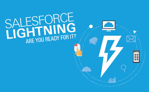 lightningready