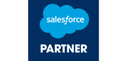 salesforce_partner_badge_rgb_min
