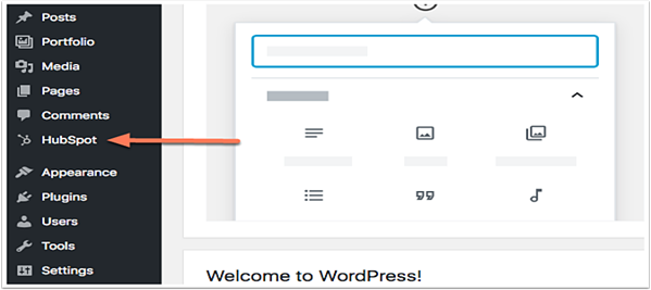 HubSpot All-In-One Marketing – Forms, Popups, Live Chat