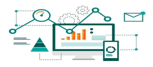 Optimizing conversion and user experience