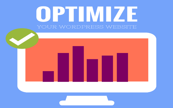 5+ WAYS TO OPTIMIZE IMAGES IN WORDPRESS FOR FASTER SPEED