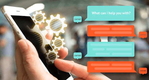 7 questions to ask before your hotel adds a chatbot